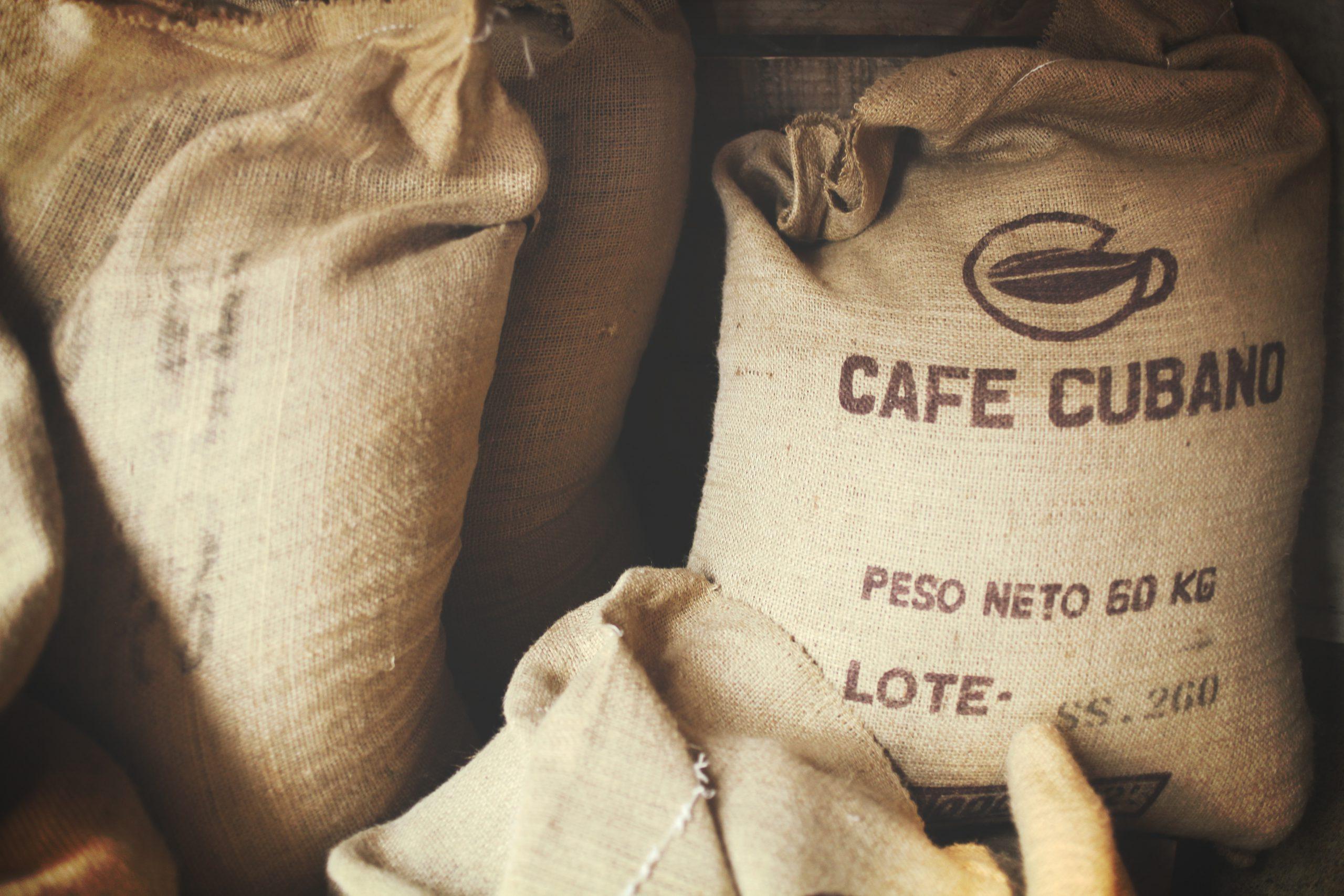 coffee alt