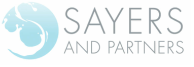 SPL – Sayers and Partners