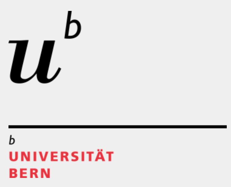 UBern